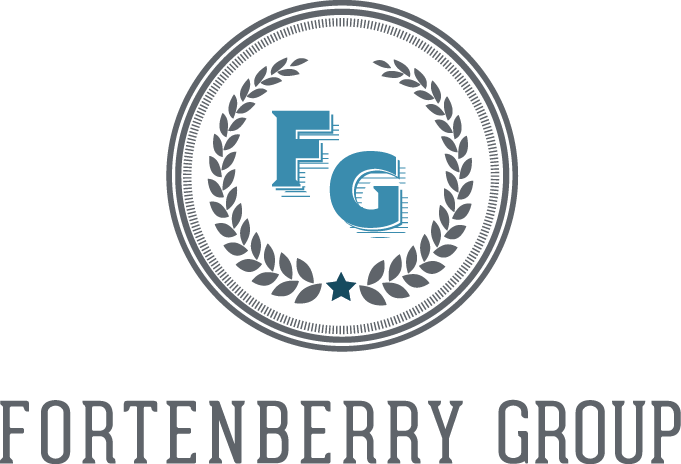 Fortenberry Group
